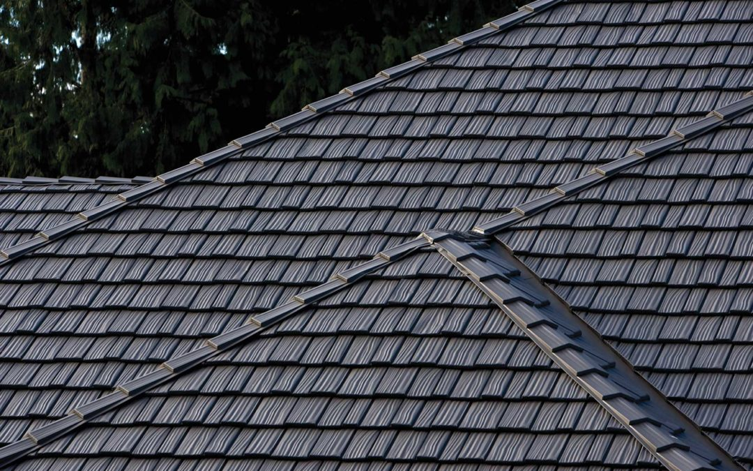 A shake roof to illustrate metal roofing mcminnville or